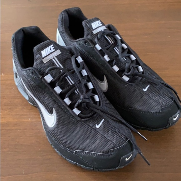 Nike Shoes   Nike Air Max Torch 3
